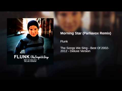 Morning Star (Parliavox Remix)