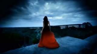 thousand-years---sting