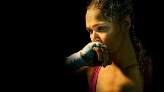 """The Return of Ronda Rousey"" - Rousey Motivation 2016"