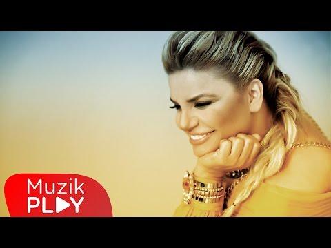 Kibariye - Gülü Soldurmam (Official Audio)