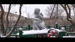 К 70 летию победы в Великой Отечественной Войне.