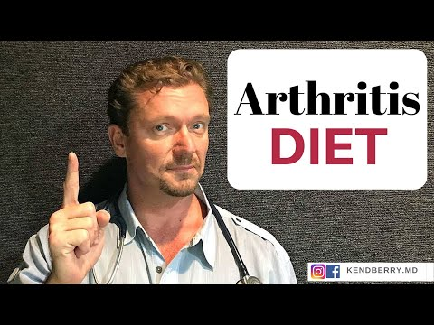 arthritis:-is-your-diet-causing-it?-[or-making-it-worse?]