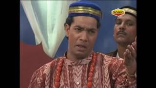 मैं आशिक़ - ए - नबी || Main Aashiq - E - Nabi || Yaa Shahe Umam || Aslam Akram Sabri