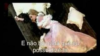 Britney Spears - Girl in the Mirror (tradução)
