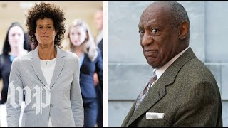 What you need to know about Bill Cosby\'s retrial