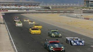 GT2 Laguna Seca Best Race ever !