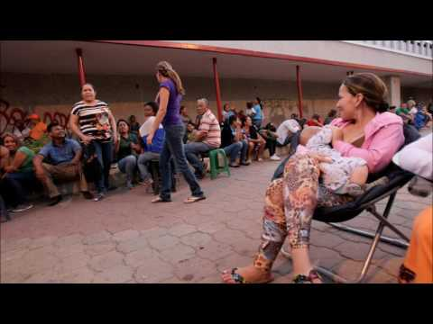Venezuela deep economic crisis