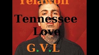Yelawolf Tennessee Love Traduction Fran aise.mp3
