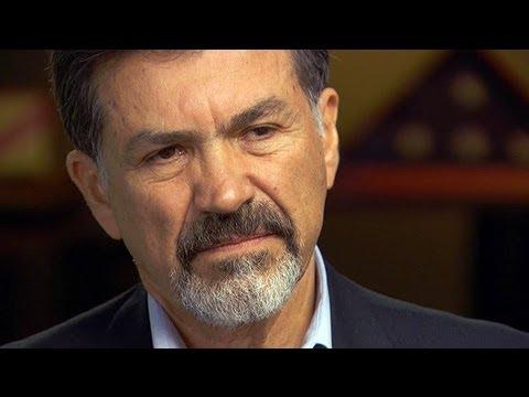 Ex-CIA Head Defends Torture