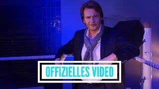 Uwe Busse - Applaus Für Dich (offizielles Video)