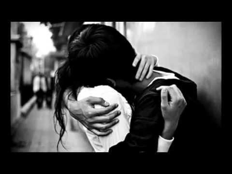 Dark Voices - This Love (Lyrics)