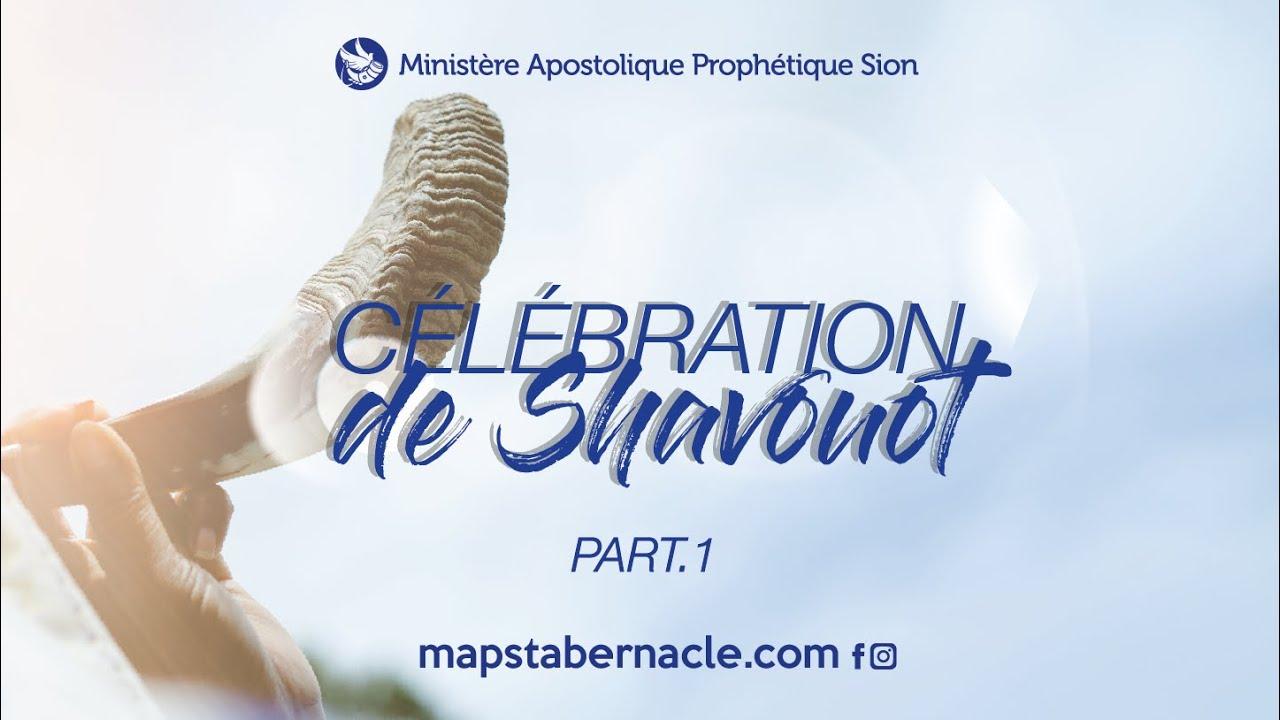 Célébration S!✨👯♂️HAVOUOT Part1