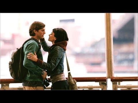 Больше, чем любовь (2005) русский трейлер