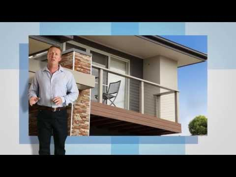 Yarrum Designer Homes Promotional Video