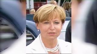 Chronologie: Der Mordfall Maria Bögerl