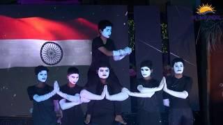11 iit incredible india