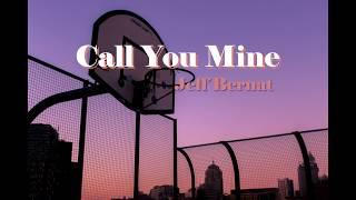 Jeff Bernat - Call You Mine (feat. Geologic of the Blue Scholars) [THAISUB/แปลไทย]