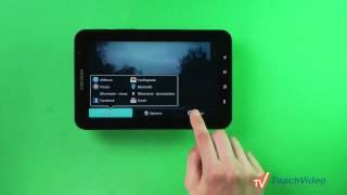 Просмотр фотографий и видео в галерее OS Android(http://www.teachvideo.ru/catalog/25 - еще больше обучающих роликов о мобильных приложениях и ОС ответят на ваши вопросы..., 2012-06-03T20:00:10.000Z)