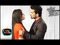 Popular Videos - Pardes Mein Hai Mera Dil
