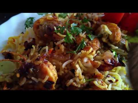prawns-biryani-recipe/jhinga-biryani-restaurant-style-(without-pressure-cooker)