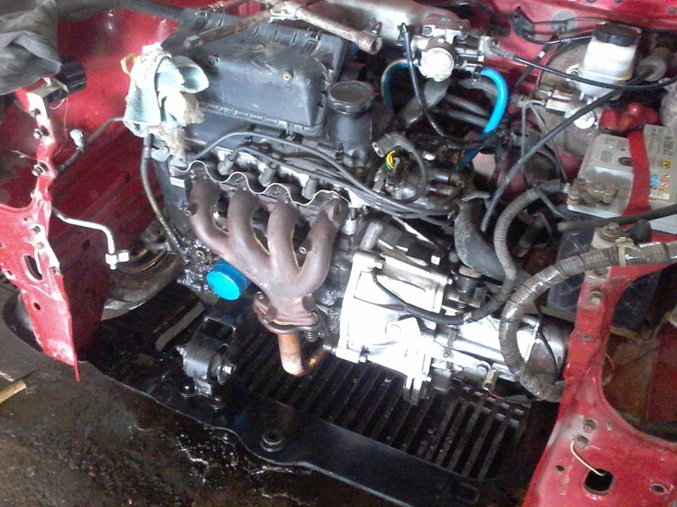engine take down youtube rh youtube com hyundai atos engine swap hyundai atos engine problems