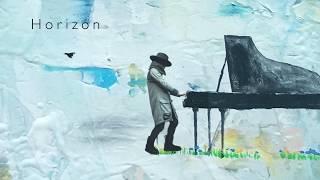 Schroeder-Headz - 「HALSHURA」Trailer