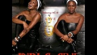 India Arie - Promises  ( Video )