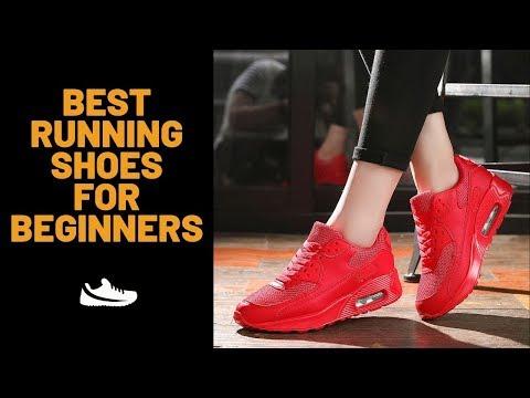 best-running-shoes-for-beginners---best-running-shoe-brand