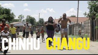 CHINHU CHANGU | BUSTOP TV