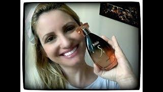 Perfume Prelude S Eudora ❤