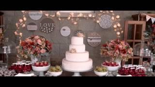 Natalia e Claudio | Wedding day