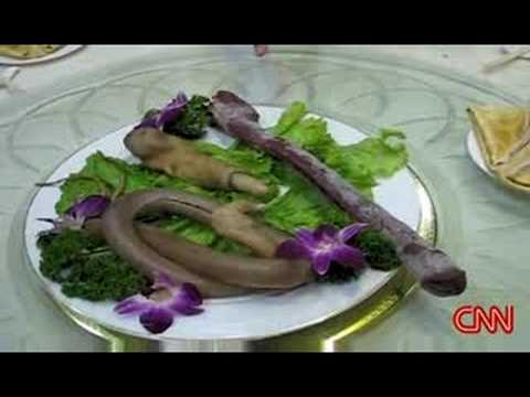 Eritrean healthy food made by chinese lady in Eritrea/Asmara/