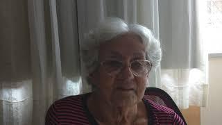 Alzheimer - Agradecemos os 30 mil seguidores thumbnail