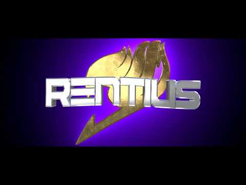 Rentius İNTRO | 1080&60 FPS