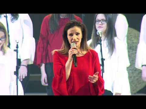 Damjan - Sve mogu u onome koji me jača (Uskrs fest 2018.)