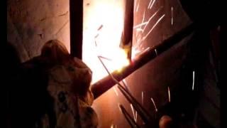 видео услуги сварщика в москве