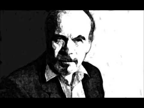 Abelardo Castillo - Carpe Diem