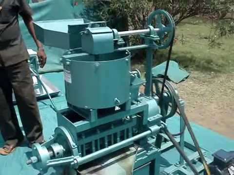 Coconut Oil Extraction,Coconut oil expeller,coconut oil press