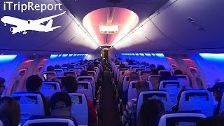 Southwest 737-8 MAX Inagural Flight to nowhere (read description)