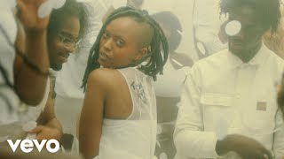 Kelela - 'LMK', from the debut album 'Take Me Apart'. Spotify: http...