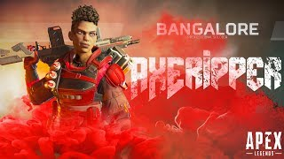 APEX LEGENDS LIVE INDIA SUB GOAL 550 HINDI MARATHI KYA AAJ HUM 550 SUBS KARENGE