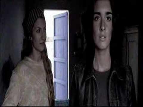 Najwa Nimri - Dead For You