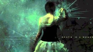 Deftones: Change (Rainymood Mashup) [HD: 720p]