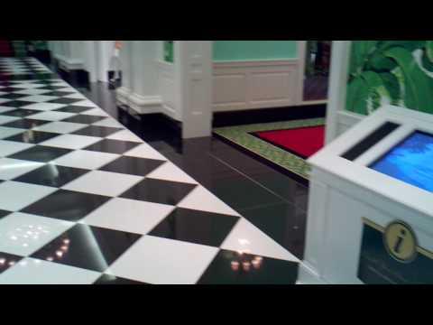 GreenBrier Casino