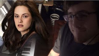 Christina Perri A Thousand Years for Piano Solo Kyle Landry.mp3