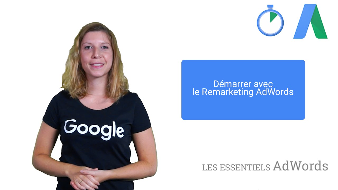 how to add adwords remarketing pixel