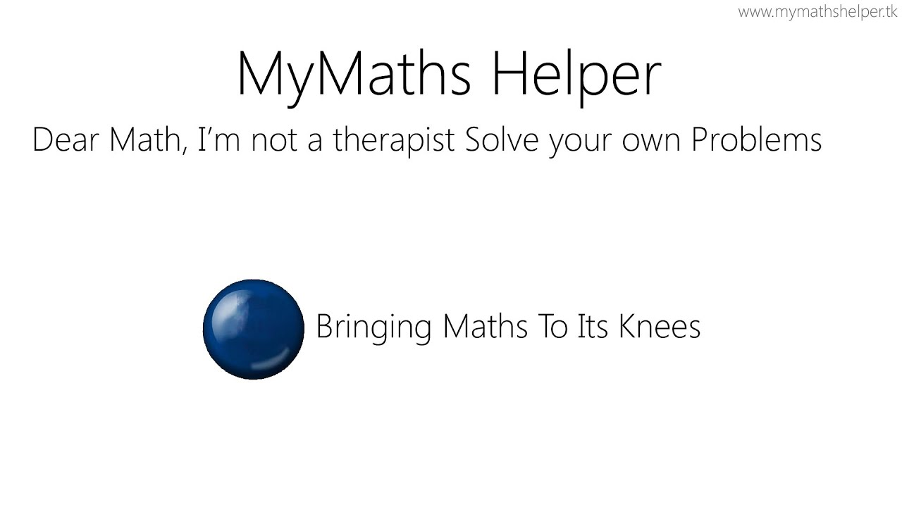 MyMaths Helper Chrome extension - How to update your ...