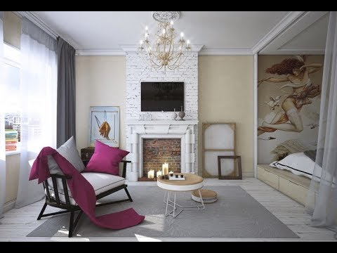 Living Room Without Sofa Setup Ideas And Seating Alternatives Youtube