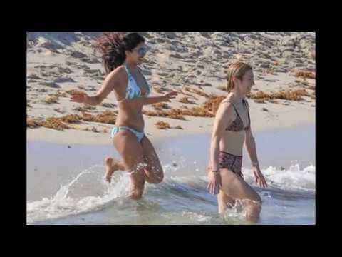 Priyanka Chopra flaunts her toned bikini bod in Miami; looks smokin' hot!