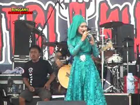monata rengganis  ANISA RAHMAH  ,,dia,, 2013